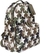 Valentino Camustar Backpack