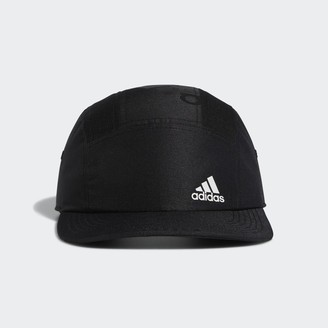 adidas Superlite Trainer Hat