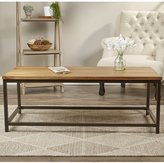 Safavieh Jax Coffee Table