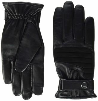 HUGO BOSS Men's Hlg 50 Gloves