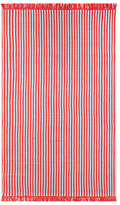 nuLoom Striped Eula Rug