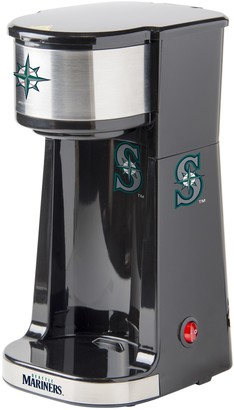 Seattle Mariners Small Coffee Maker
