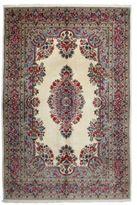 Kara Persian Collection Persian Rug