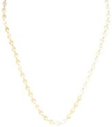 Ila Brielle 14K Yellow Gold Chain Necklace
