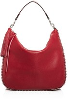 Rebecca Minkoff Chain Hobo - 100% Bloomingdale's Exclusive