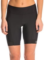 Giro Women's Chrono Pro Cycling Shorts 8138428