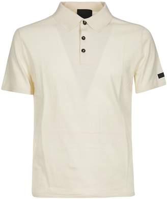 Rrd Roberto Ricci Design RRD - Roberto Ricci Design Classic Polo Shirt