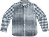 Marie Chantal Marie-Chantal Fine Cotton Check Shirt