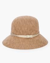 Chico's Ami Hat