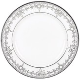Marchesa by Lenox Empire Pearl Bread & Butter Plate