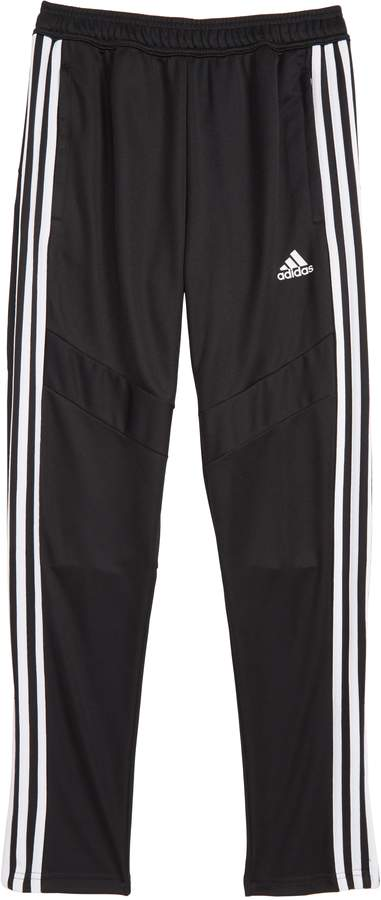 adidas Tiro19 Sweatpants
