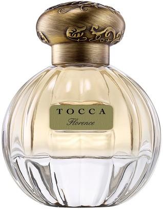 Tocca Florence Eau De Parfum 50ml