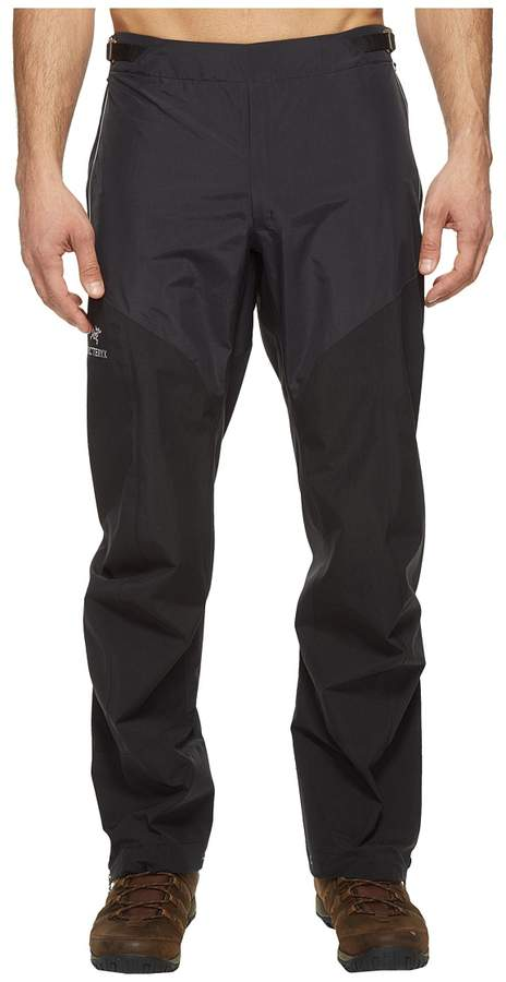 Arc'teryx Alpha SL Pant Men's Casual Pants