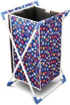 Bonita Cesta Laundry Basket