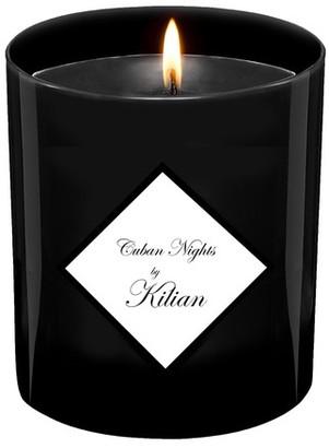 Kilian Candle Cuban Nights 220 g