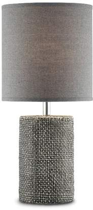 Apt2B Lloyd Table Lamp GREY