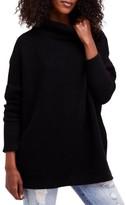 Free People Women's Ottoman Slouchy Tunic