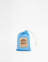 Fjallraven Greenland Wax In Bag - Multi