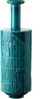 Bitossi Bethan Laura Wood Tall Vase
