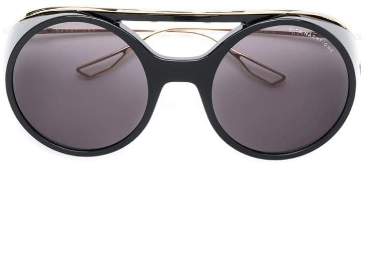 Dita Eyewear Natch-One sunglasses