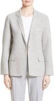 Max Mara Women's Segnale Cashmere Jacket