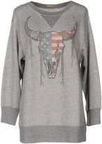 Denim & Supply Ralph Lauren Sweatshirts