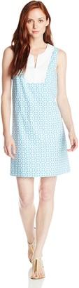 Pendleton Women's Petite Vista Dress