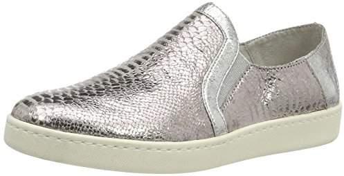 sports shoes 071ae 521a5 24632, Women's Low-Top Sneakers,(37 EU)