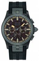 Cerruti MOLTRASIO Men's watches CRA076BU12