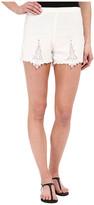 Volcom Sparks Fly Shorts