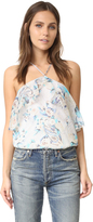 Haute Hippie Ashbury Top