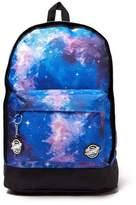 Sonneti Galaxy Backpack