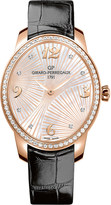 Girard Perregaux Girard-Perregaux 80493D52A763-CK6A Cat's Eye alligator-leather