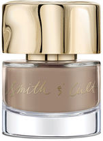 SMITH & CULT Honey Hush Nail Lacquer