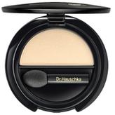 Dr. Hauschka Skin Care Eye Shadow Solo 1 - Sunglow (0.05 OZ)