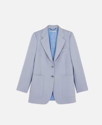 Stella McCartney Amanda Tailored Jacket, Women's