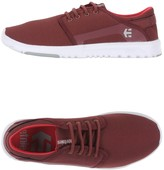Etnies Low-tops & sneakers - Item 44933119