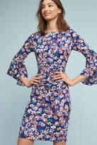 Tracy Reese Josette Silk Dress