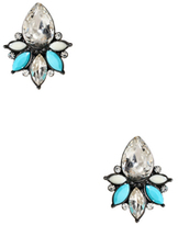 Amrita Singh Pondicherry Stud Earrings