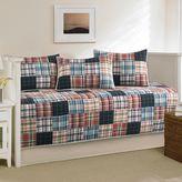 Nautica Blaine Daybed Bedding Set