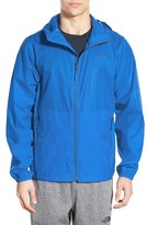 The North Face Men's Cyclone Windwall Raincoat