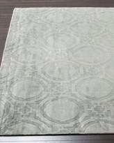 Safavieh Magee Hand-Loomed Rug, 9' x 12'