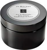 Jo Malone Oud & Bergamot body crème