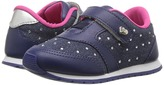 Pampili Mini Joy 135014 Girl's Shoes