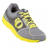 Pearl Izumi Men's EM Road M3 Running Shoe
