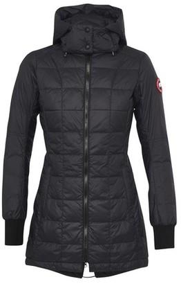 Canada Goose Ellison jacket