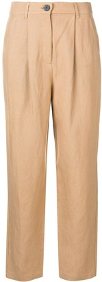 Mara Hoffman Dita trousers