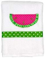 Bailey Boys Watermelon Beach Towel