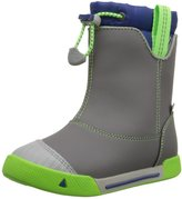 Keen Encanto 365 WP Boot (Toddler/Little Kid)