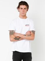 Deus Double Happy T-Shirt
